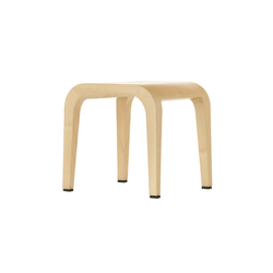 laleggera stool 315 | Hocker | Alias