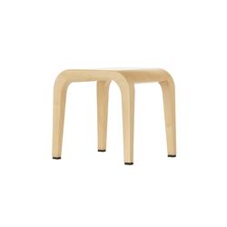 laleggera stool 315 | Sgabelli | Alias