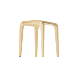 laleggera stool 310 | Stools | Alias