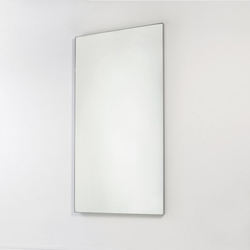 Liston | Spiegel | van Esch