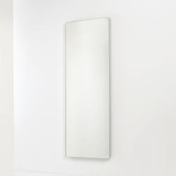 Liston | Specchi | van Esch