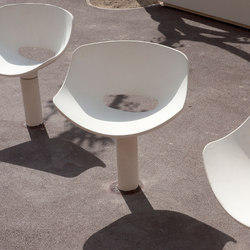 Sol | Exterior chairs | Escofet 1886