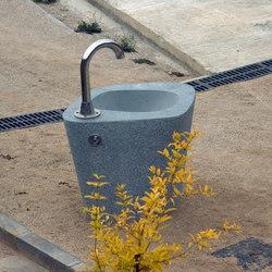 Rural | Drinking wells | Escofet 1886