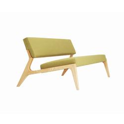 Sofa | Sofás | Lutz Hüning