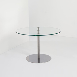 Tubulus CT5057 | Coffee tables | van Esch