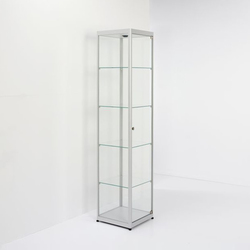 Pictor VA040 | Display cabinets | van Esch