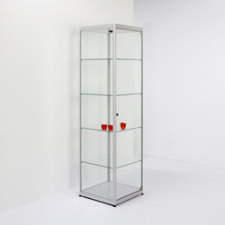 Pictor VA050 | Display cabinets | van Esch