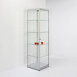 Pictor VA050 | Vitrinas / Expositores | van Esch