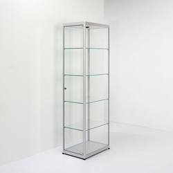 Pictor VA060 | Display cabinets | van Esch