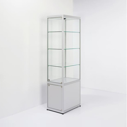 Pictor VA060K | Display cabinets | van Esch