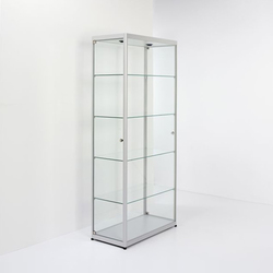Pictor VA080 | Display cabinets | van Esch