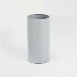 Silo P2550 | Cubos de basura / papeleras | van Esch