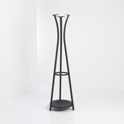 Toro G+ | Coat stands | van Esch