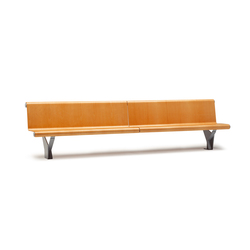 Benches | Seating