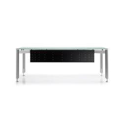Hanka | Individual desks | Sellex