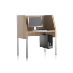 Jakin | Reading / Study tables | Sellex