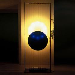 Taiyo | Free-standing lights | G & G Design