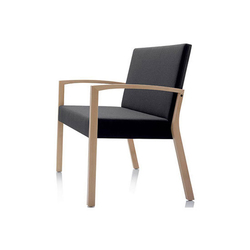 S13 Bench | Elderly care chairs | Wiesner-Hager