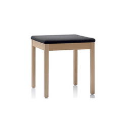 S13 Stool | Elderly care stools | Wiesner-Hager