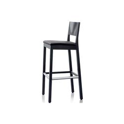 S13 Barstool | Bar stools | Wiesner-Hager