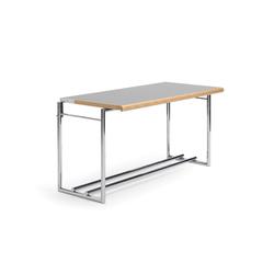 Menton (Position 2) | Mesas comedor | ClassiCon