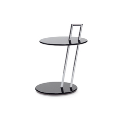 Occasional Table | Side tables | ClassiCon