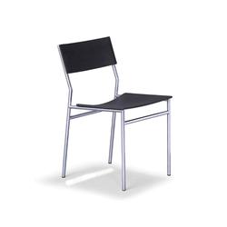 SE 08 | Chairs | spectrum meubelen