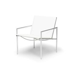 SZ 03 | Fauteuils d'attente | spectrum meubelen