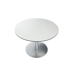 Rondo | Dining tables | lapalma