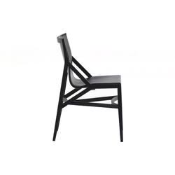 471 Pilotta | Chairs | Cassina