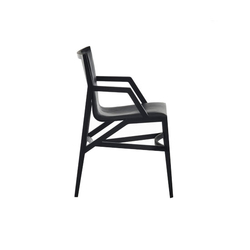 472 Pilotta | Chairs | Cassina
