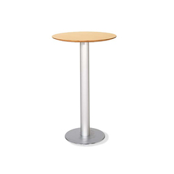 Zero | Bar tables | STUA