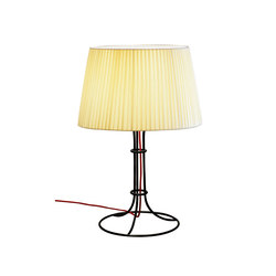 Naomi table lamp | General lighting | Carpyen
