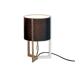 Nirvana Mini table lamp | General lighting | Carpyen
