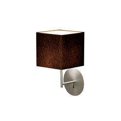 Hotel wall lamp | General lighting | Carpyen
