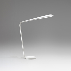 Sigma 0550 Floor lamp
