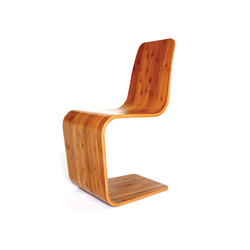 Spring Chair | Sillas | Modern Bamboo