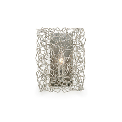 Crystal Waters wall lamp | Iluminación general | Brand van Egmond