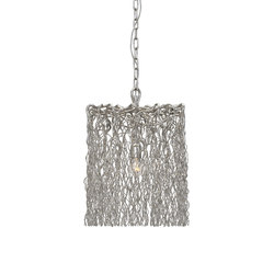 Hollywood hanging lamp block | Iluminación general | Brand van Egmond