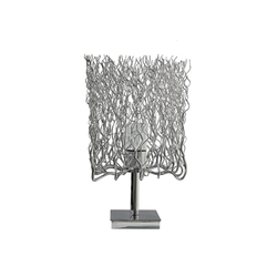 Hollywood outdoor table lamp | Table lights | Brand van Egmond