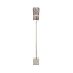 Broom floor lamp | General lighting | Brand van Egmond