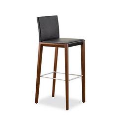 Andoo barstool | Bar stools | Walter Knoll