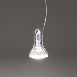 Atlas suspension | Illuminazione generale | Marset