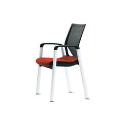 Modus Small 276/7 | Besucherstühle | Wilkhahn