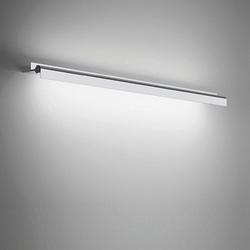 Millenium 8090 Bathroom-wall lamps | Illuminazione generale | Vibia
