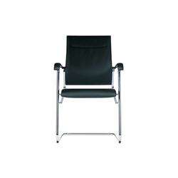 Sito 248/55 | Sedie visitatori | Wilkhahn