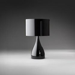 Jazz 1333 table lamp | General lighting | Vibia