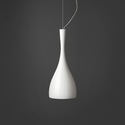 Jazz 1336 pendant lamp | Suspended lights | Vibia