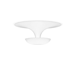 Funnel 2004 Wall/ceiling luminaire | General lighting | Vibia