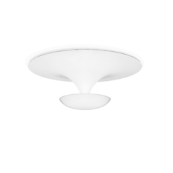 Funnel 2007 ceiling luminaire | Ceiling lights | Vibia